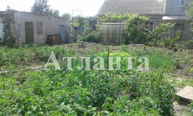 Продается земельный участок на ул. Правды Пер. — 75 000 у.е. (фото №4)