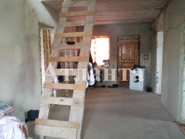 Продается дом на ул. Мичуринский Пер. — 89 000 у.е.