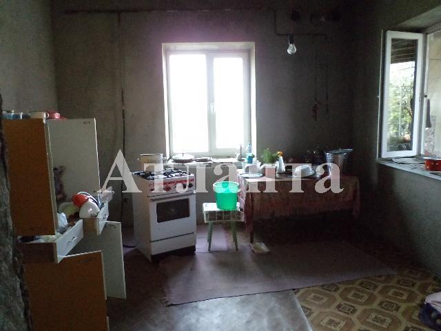 Продается дом на ул. Мичуринский Пер. — 89 000 у.е. (фото №2)