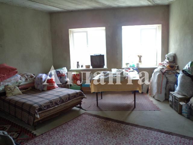 Продается дом на ул. Мичуринский Пер. — 89 000 у.е. (фото №3)