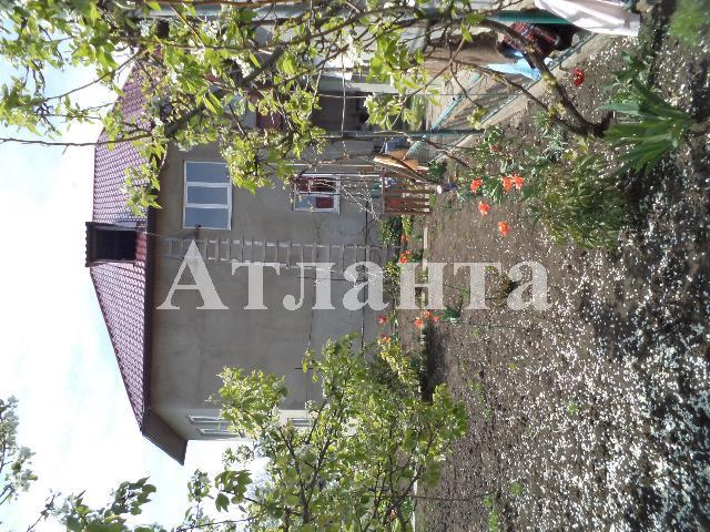 Продается дом на ул. Мичуринский Пер. — 89 000 у.е. (фото №4)
