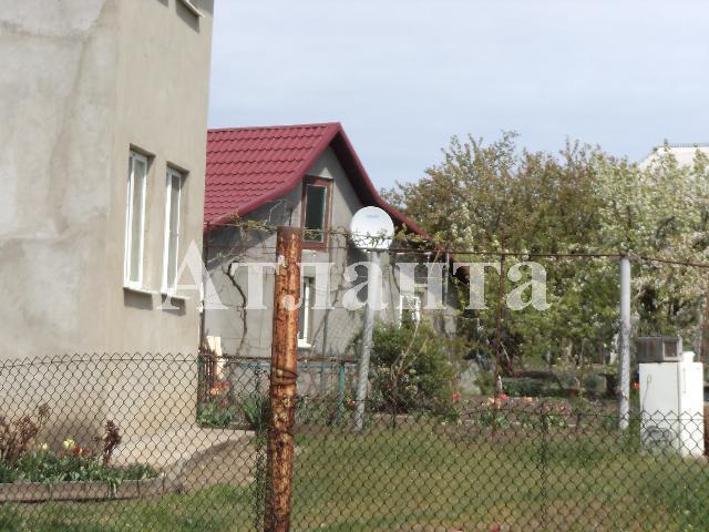 Продается дом на ул. Мичуринский Пер. — 89 000 у.е. (фото №6)