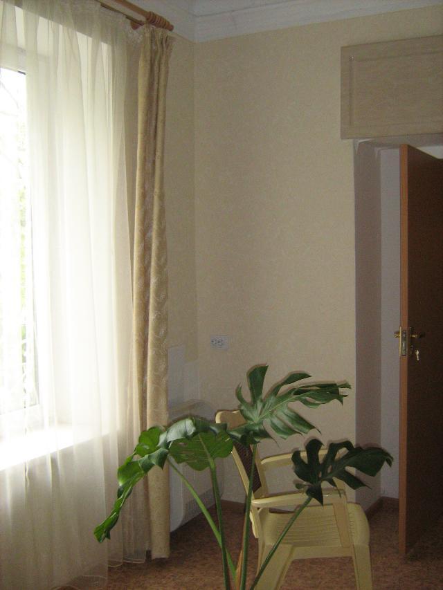 Продается дом на ул. Рулевой Пер. — 125 000 у.е. (фото №3)