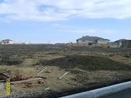 Продается земельный участок на ул. Рыночная — 65 000 у.е.