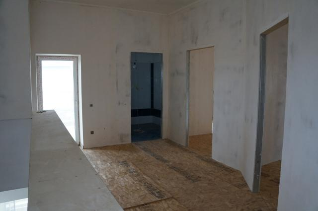 Продается дом на ул. Озерная — 48 000 у.е.