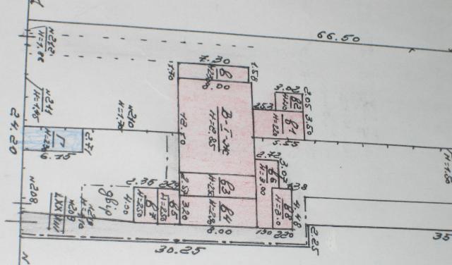 Продается земельный участок на ул. Новгородская — 160 000 у.е. (фото №2)