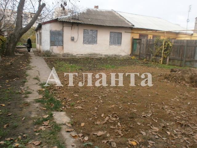 Продается земельный участок на ул. Новгородская — 160 000 у.е. (фото №3)