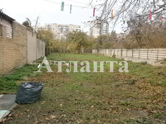 Продается земельный участок на ул. Новгородская — 160 000 у.е. (фото №4)