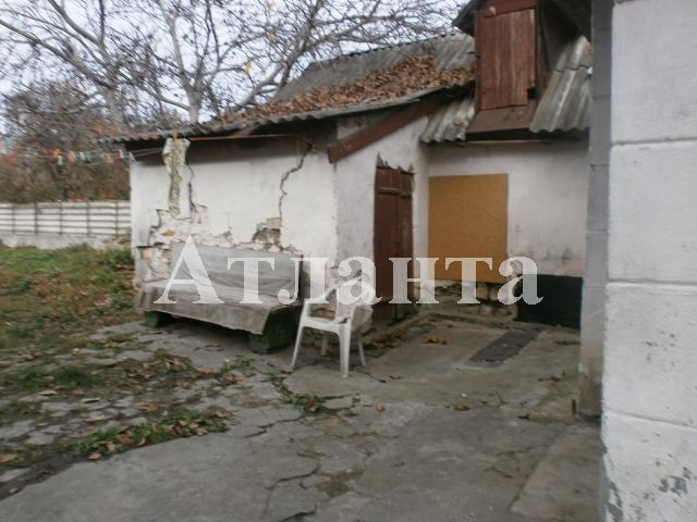 Продается земельный участок на ул. Новгородская — 160 000 у.е. (фото №5)