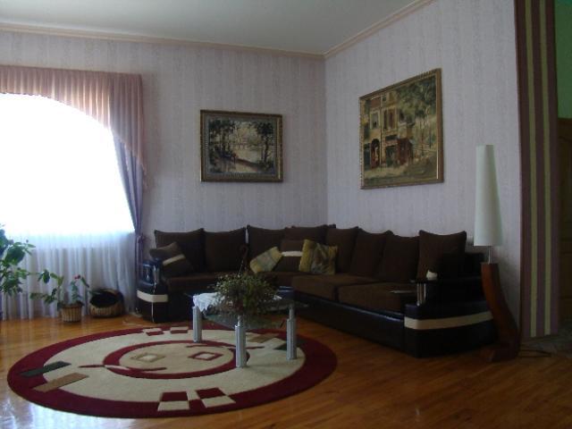 Продается дом на ул. Дача Ковалевского — 650 000 у.е.