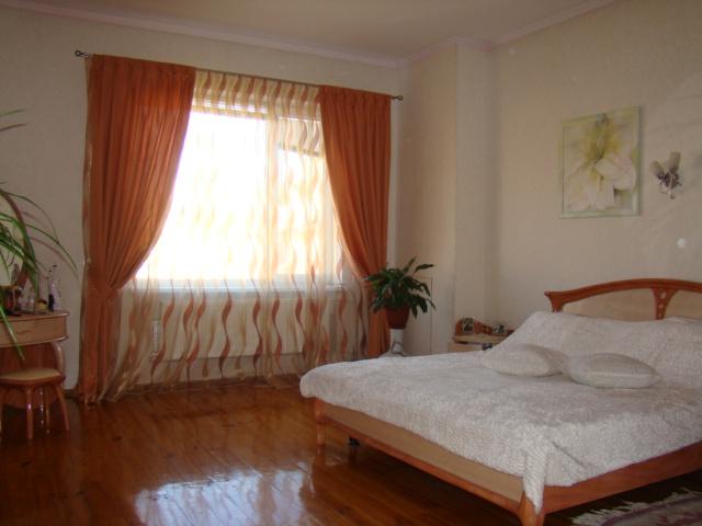 Продается дом на ул. Дача Ковалевского — 650 000 у.е. (фото №2)