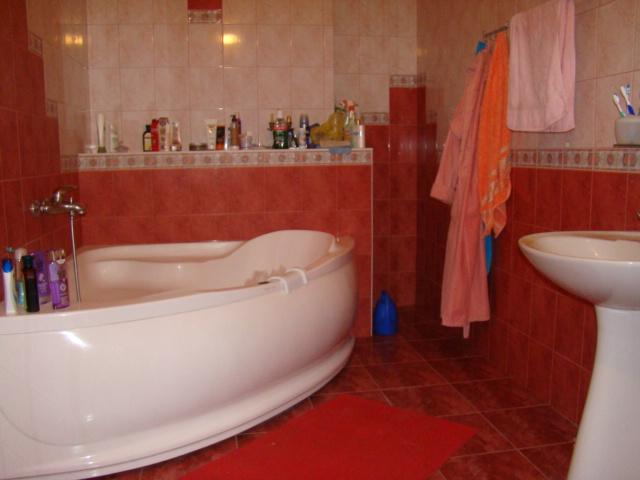 Продается дом на ул. Дача Ковалевского — 650 000 у.е. (фото №6)