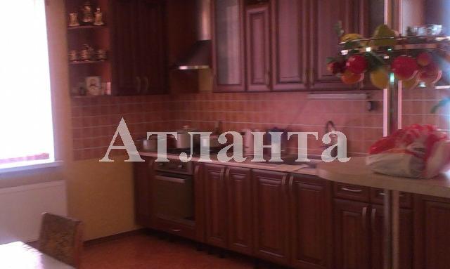 Продается дом на ул. Согласия — 300 000 у.е. (фото №3)