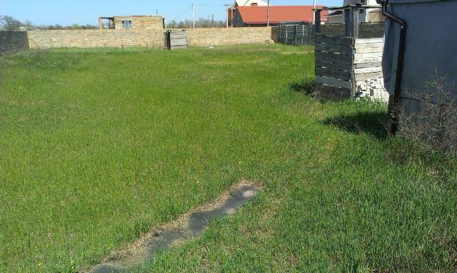 Продается земельный участок на ул. Северная — 120 000 у.е. (фото №2)