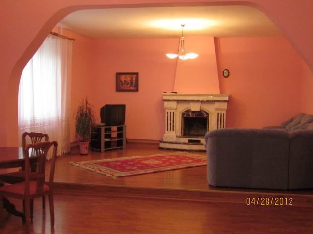 Продается дом на ул. Березанская — 230 000 у.е.