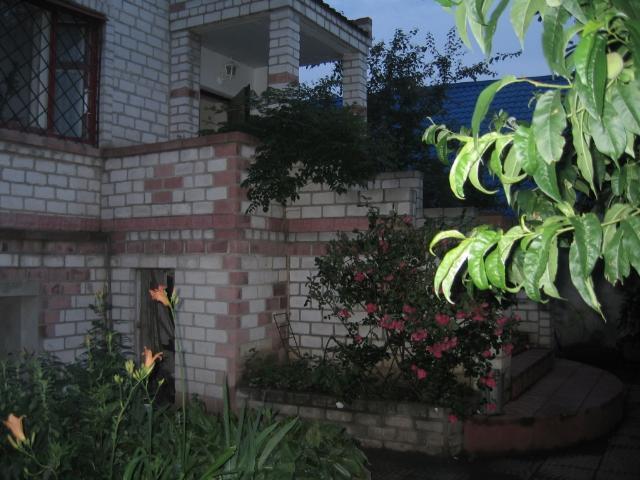 Продается дом на ул. Березанская — 230 000 у.е. (фото №2)