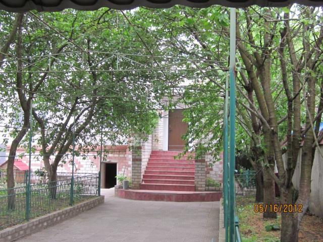 Продается дом на ул. Березанская — 230 000 у.е. (фото №3)