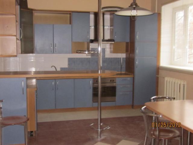 Продается дом на ул. Березанская — 230 000 у.е. (фото №4)