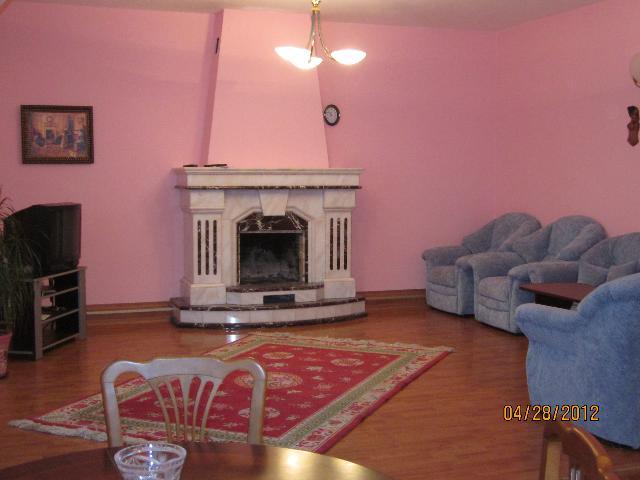 Продается дом на ул. Березанская — 230 000 у.е. (фото №5)