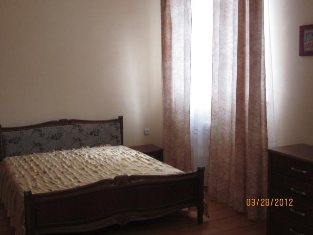 Продается дом на ул. Березанская — 230 000 у.е. (фото №6)