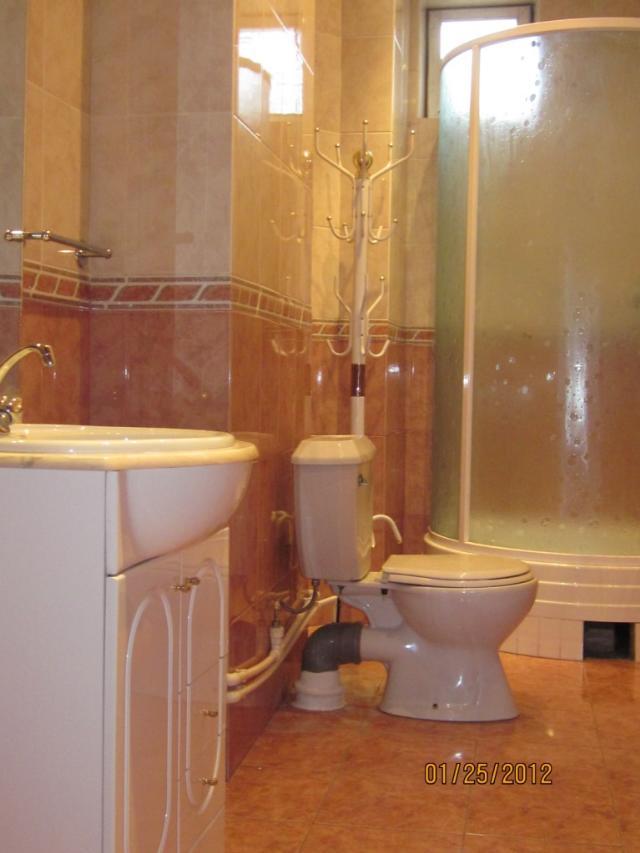 Продается дом на ул. Березанская — 230 000 у.е. (фото №7)