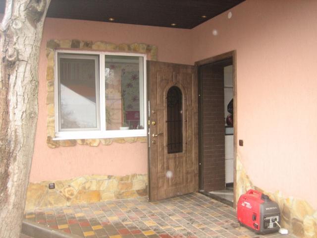Продается дом на ул. Дачный 1-Й Пер. — 220 000 у.е.