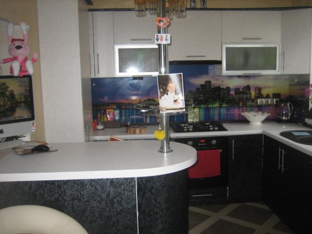 Продается дом на ул. Дачный 1-Й Пер. — 220 000 у.е. (фото №5)