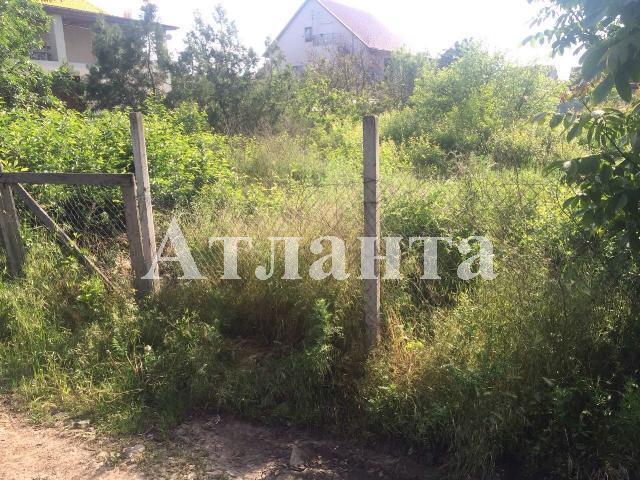 Продается земельный участок на ул. Вишневая — 22 000 у.е. (фото №2)