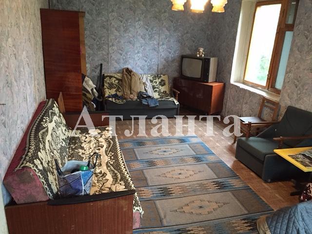 Продается дача на ул. Айвовая — 40 000 у.е. (фото №2)