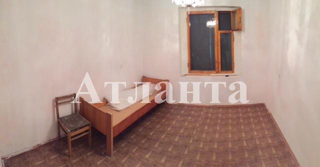 Продается дача на ул. Айвовая — 40 000 у.е. (фото №3)