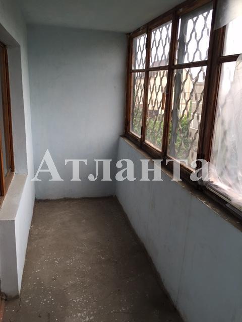 Продается дача на ул. Айвовая — 40 000 у.е. (фото №4)