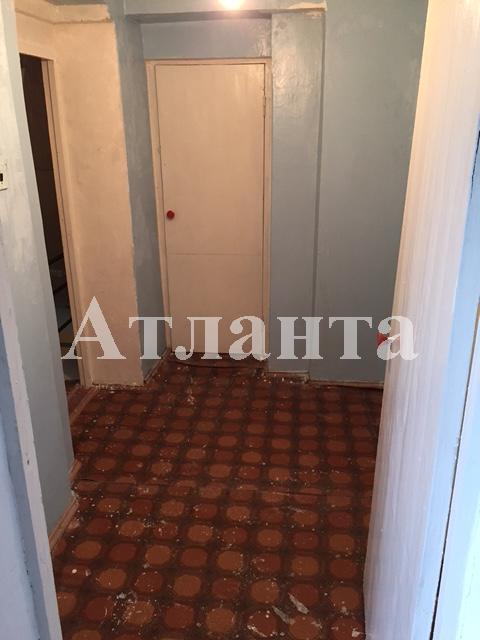 Продается дача на ул. Айвовая — 40 000 у.е. (фото №5)