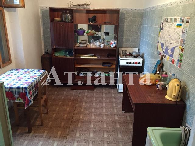 Продается дача на ул. Айвовая — 40 000 у.е. (фото №6)