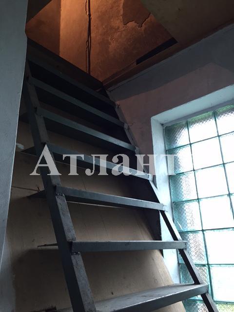 Продается дача на ул. Айвовая — 40 000 у.е. (фото №8)