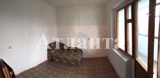 Продается дача на ул. Айвовая — 40 000 у.е. (фото №11)