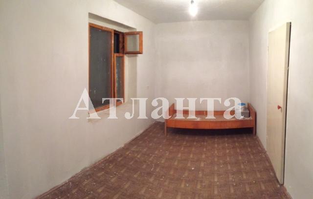 Продается дача на ул. Айвовая — 40 000 у.е. (фото №12)