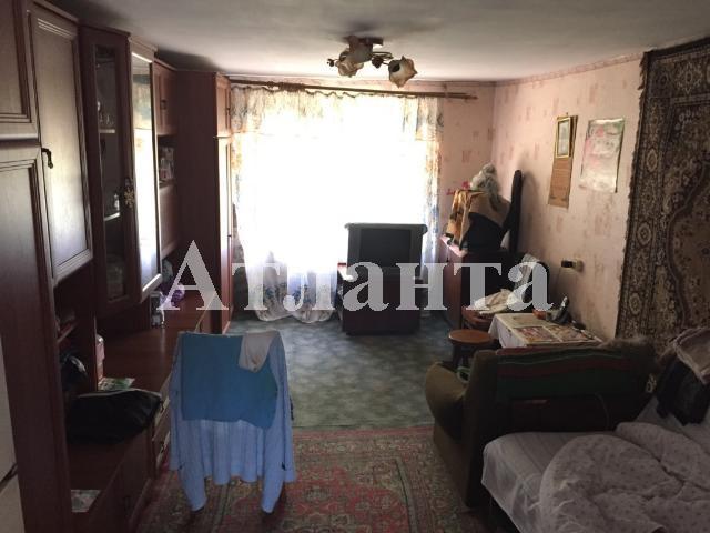 Продается дом на ул. Гайдара — 60 000 у.е.