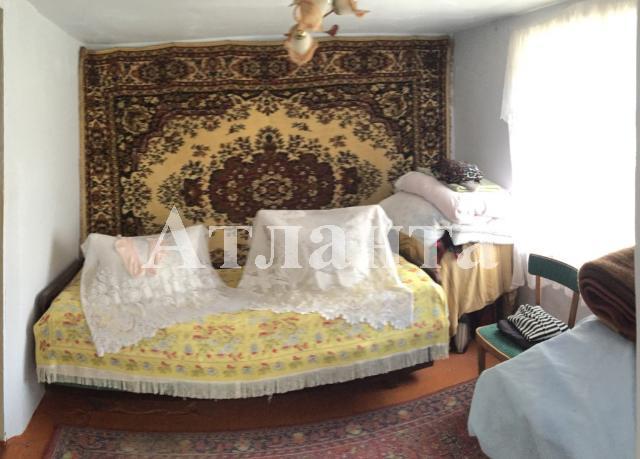 Продается дом на ул. Гайдара — 60 000 у.е. (фото №2)