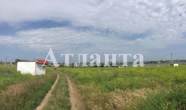 Продается земельный участок на ул. Пушкина — 16 000 у.е. (фото №2)