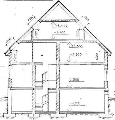 Продается дом на ул. Левкойная — 299 000 у.е.