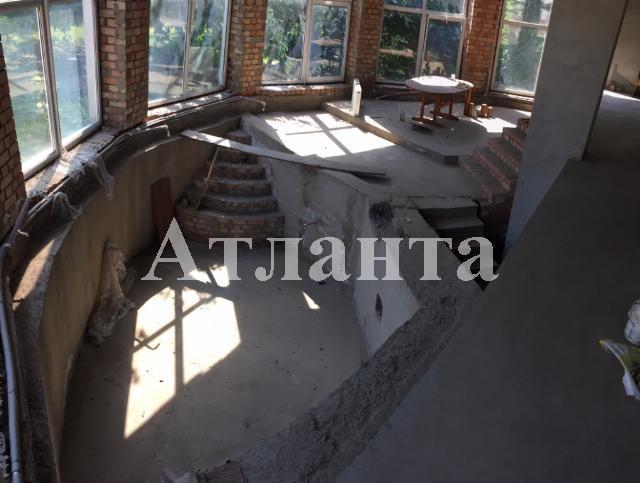 Продается дом на ул. Левкойная — 299 000 у.е. (фото №2)
