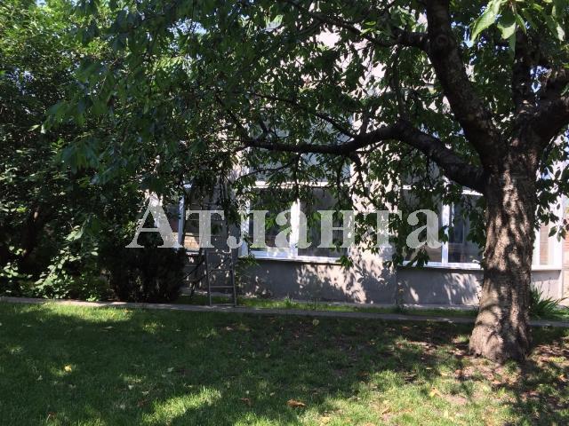 Продается дом на ул. Левкойная — 299 000 у.е. (фото №3)