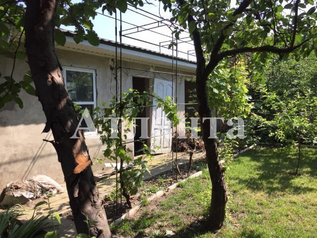 Продается дом на ул. Левкойная — 299 000 у.е. (фото №4)