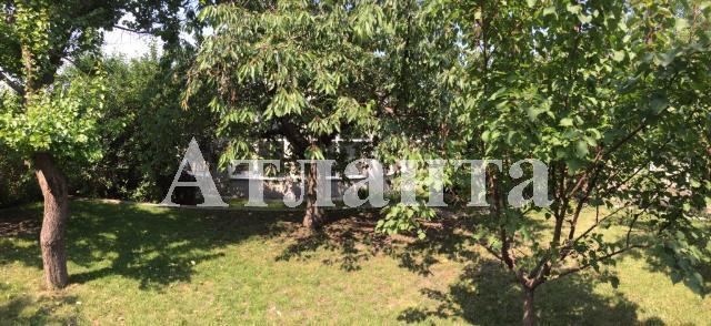 Продается дом на ул. Левкойная — 299 000 у.е. (фото №6)
