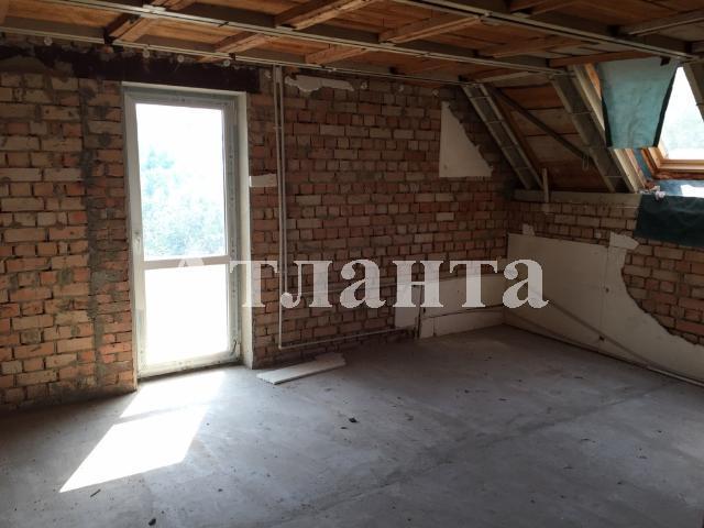 Продается дом на ул. Левкойная — 299 000 у.е. (фото №8)