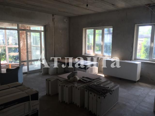 Продается дом на ул. Левкойная — 299 000 у.е. (фото №9)