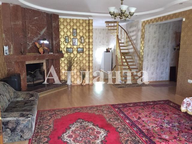 Продается дом на ул. Дальницкая — 205 000 у.е.