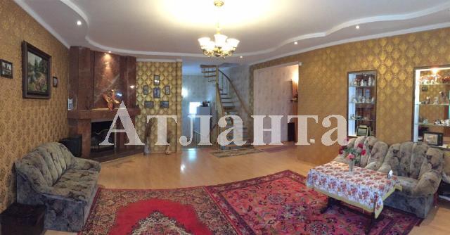 Продается дом на ул. Дальницкая — 205 000 у.е. (фото №2)