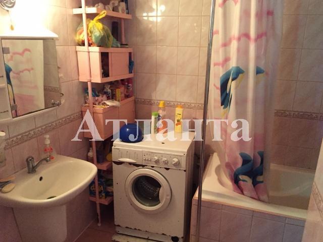 Продается дом на ул. Дальницкая — 205 000 у.е. (фото №3)