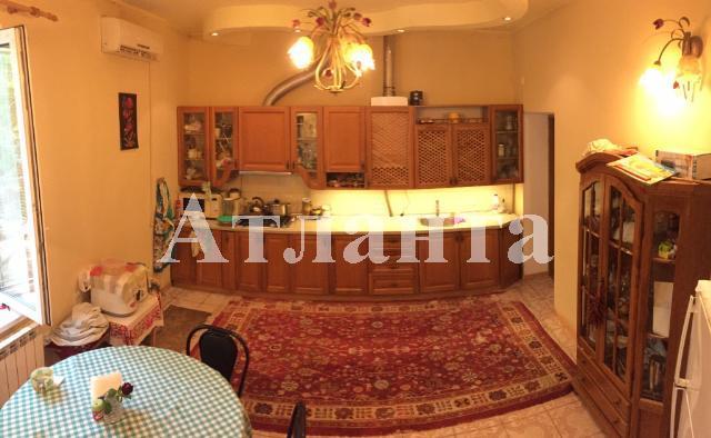 Продается дом на ул. Дальницкая — 205 000 у.е. (фото №4)